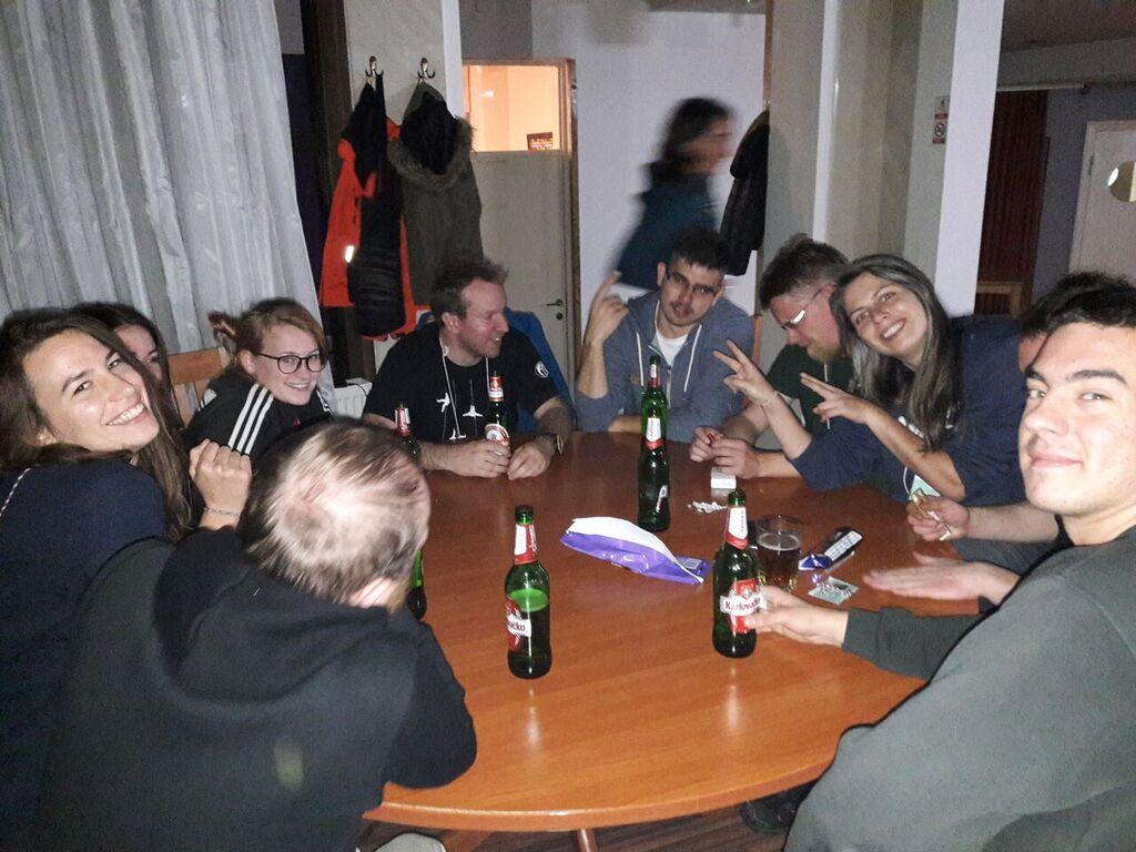 karlovac2016_slika-1