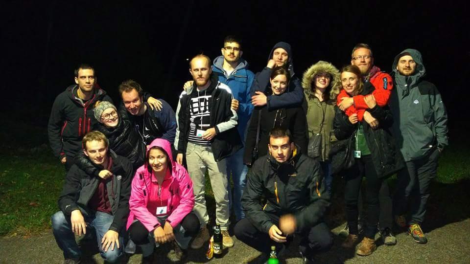 karlovac2016_slika-3