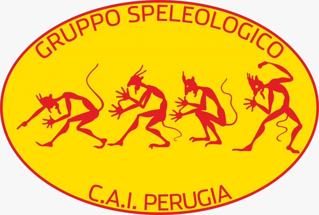Slika 3. Službeni logo kluba